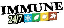 Immune 247.png