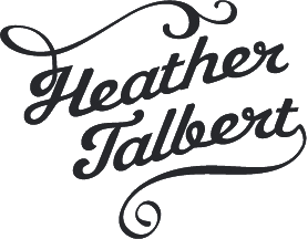 Heather Talbert