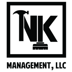 nk_management_honolulu_building_management_services_site_management_landscaping_janitorial_handyman_construction_logo