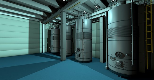 heat pump storage tank nk management articles tip help