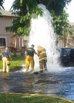 Fire Hydrant 2.jpg