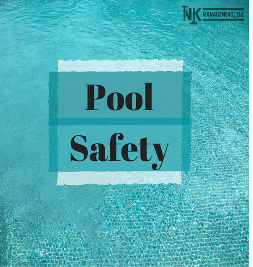 Pool Safety.png