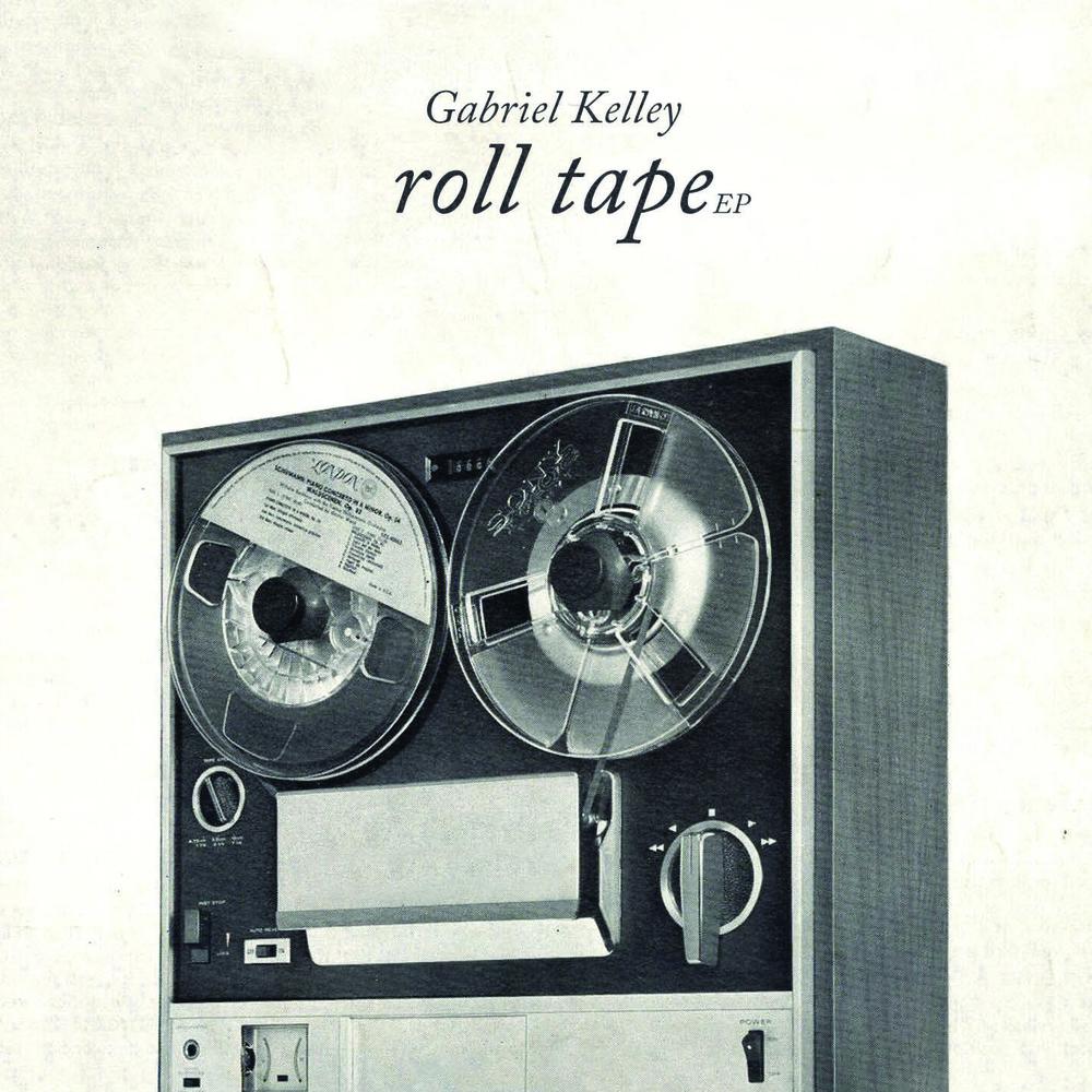 roll-tape-ep.jpg