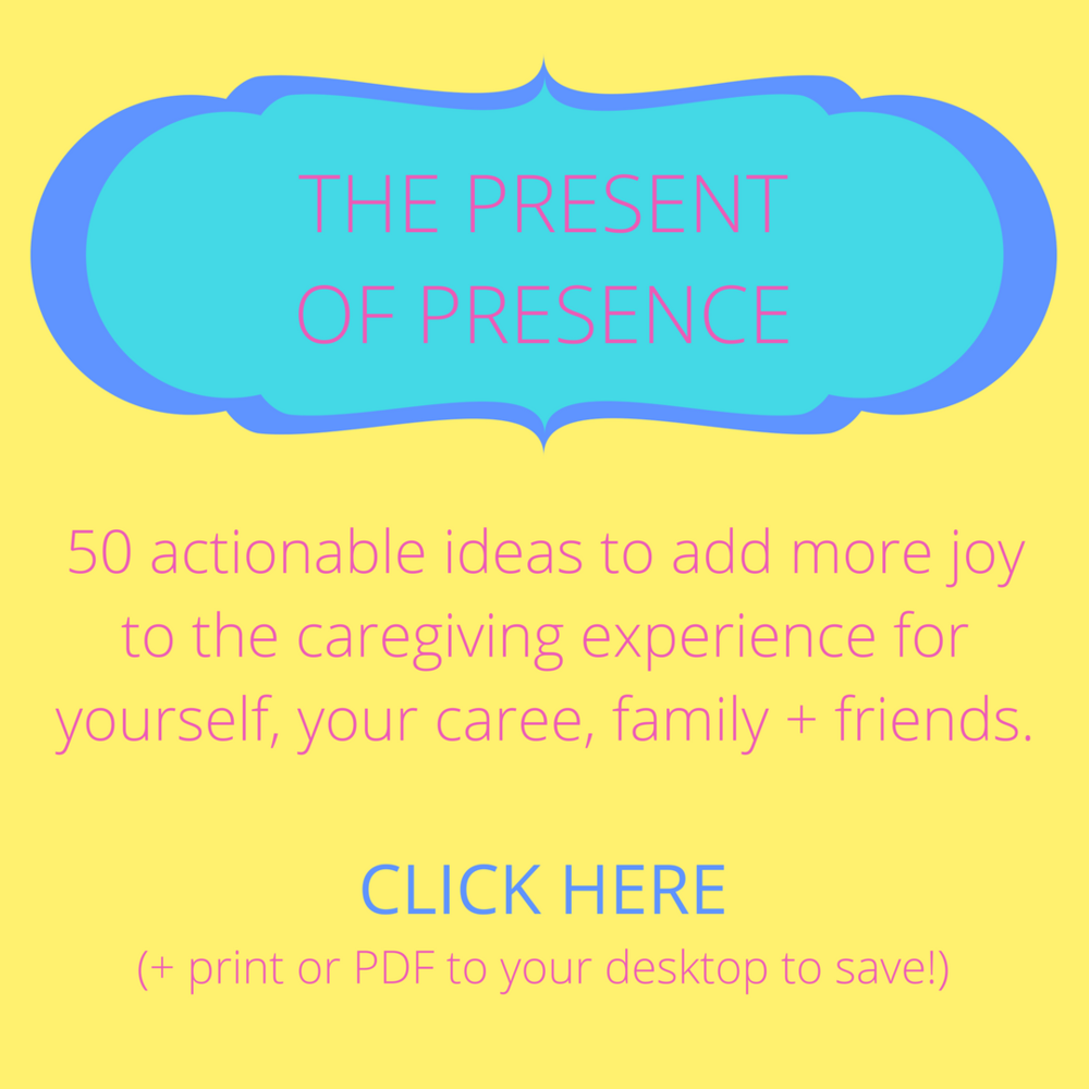 the present of presence pdf download icon.png