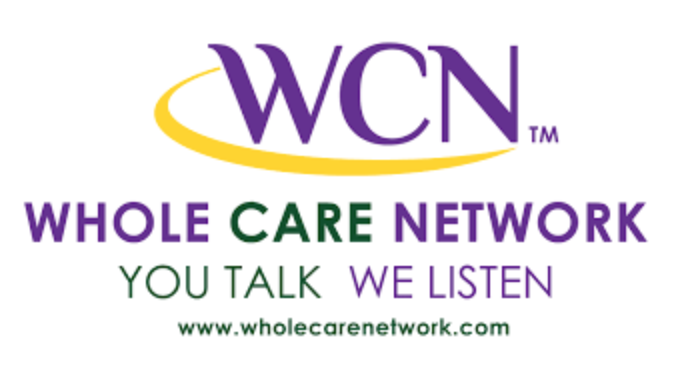Whole Care Network.png