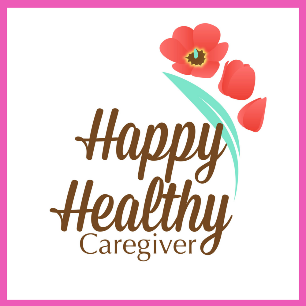 happy healthy caregiver for website link.png
