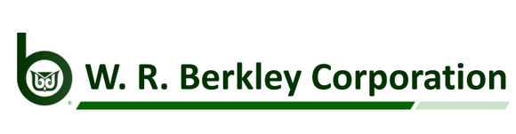 wr_berkley_logo_company_large.png