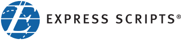 356px-Express_Scripts_logo.png