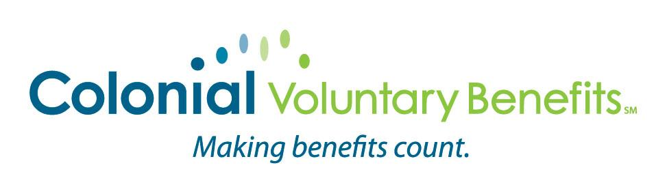 colonial-voluntary-benefits-logo-color_full.jpg