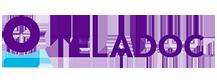 logo_teladoc.png