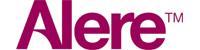 Logo.2014.jpg