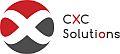 logo-cxc.jpg