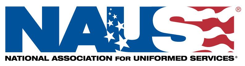 NAUS_Logo12_0.jpg
