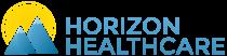 horizon_logo1.png