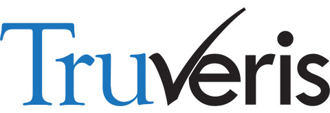 truveris_logo_final.jpg