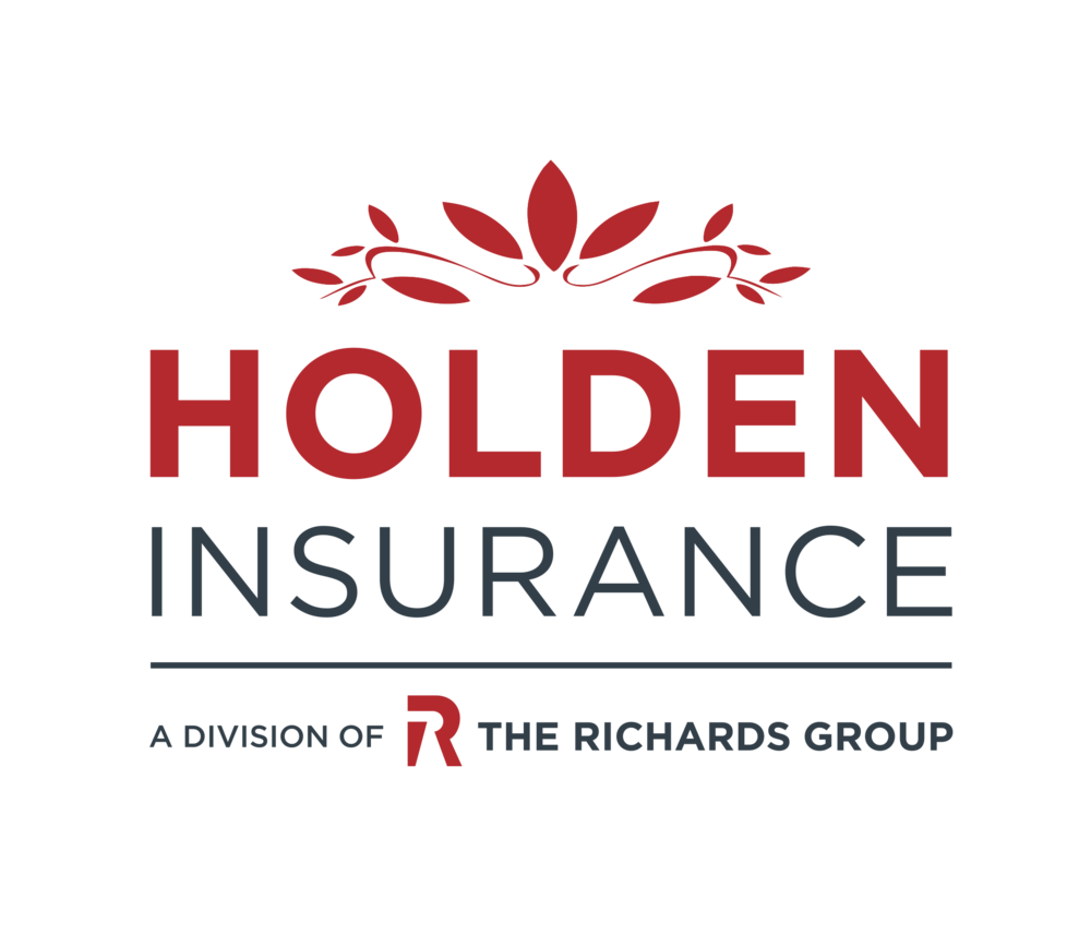 Holden Insurance New Logo
