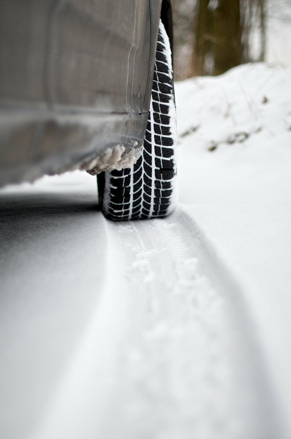 SNOW TIRES.jpg