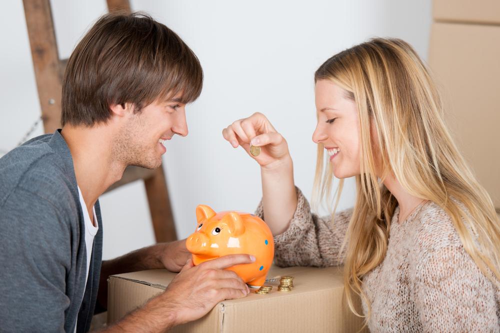 Saving money on homeowners insurance.jpg