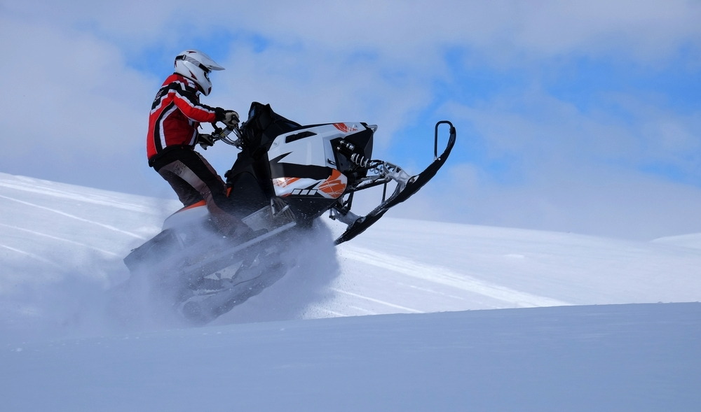snowmobile insurance the richards group