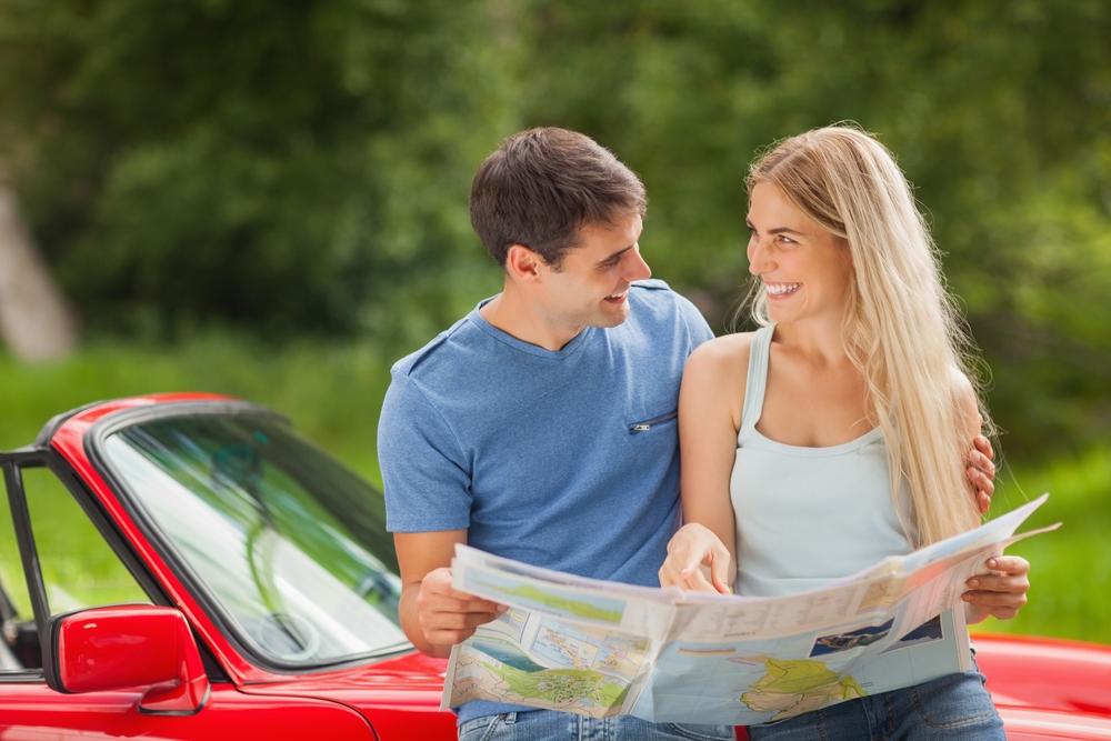 Compare Auto Insurance Rates.jpg