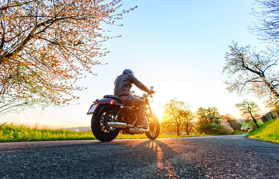 Motorcycle-Insurance.jpeg