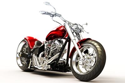 TRG-Spring18-Motorcycle.jpg
