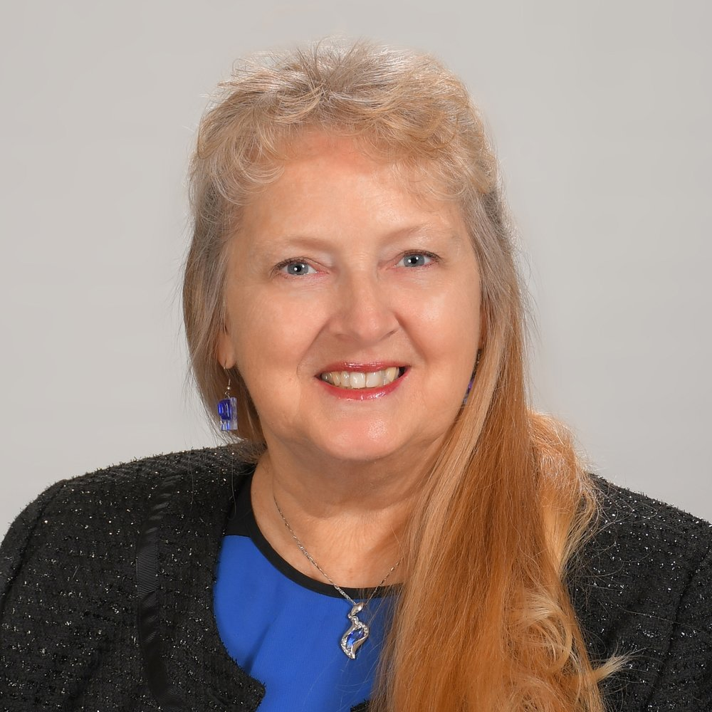The Richards Group-Eileen Bearor.jpg