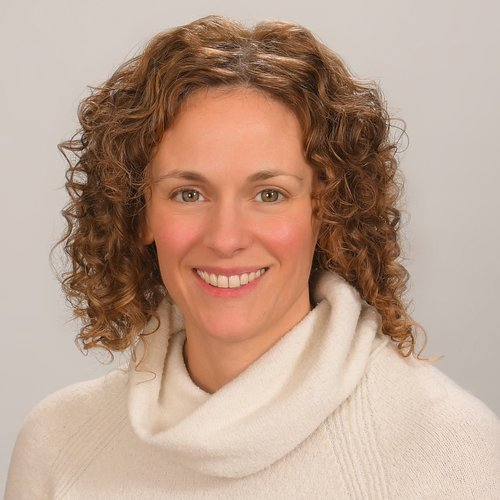 Heather Barnard  Personal Lines Supervisor  hbarnard@therichardsgrp.com