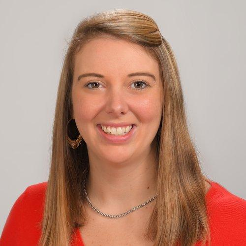 Katie Wimett  Personal Lines Account Manager  kwimett@therichardsgrp.com