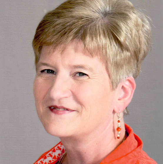 Cathy Comar  Personal Lines Assistant/Receptionist   email Cathy