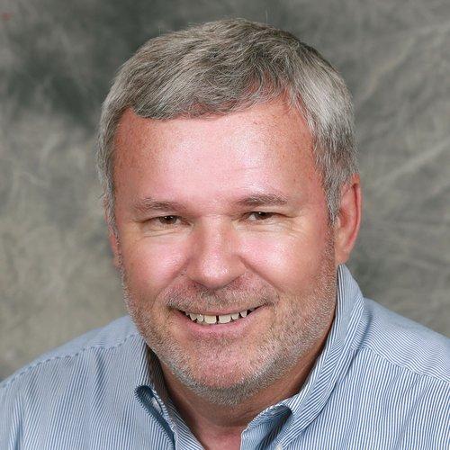 Rick Toland |    BIO   Risk Management Consultant   email Rick