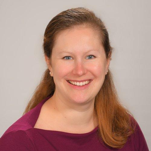 Gabrielle Gladding |    BIO   Account Manager   email Gabrielle
