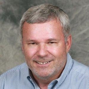 Rick Toland  Risk Management Consultant   email Rick