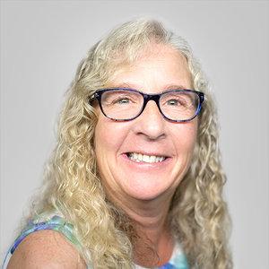 Regina Werner  Commercial Lines Service Manager   email Regina