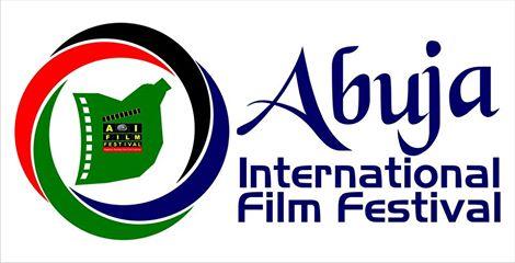 Abuja2015.jpg