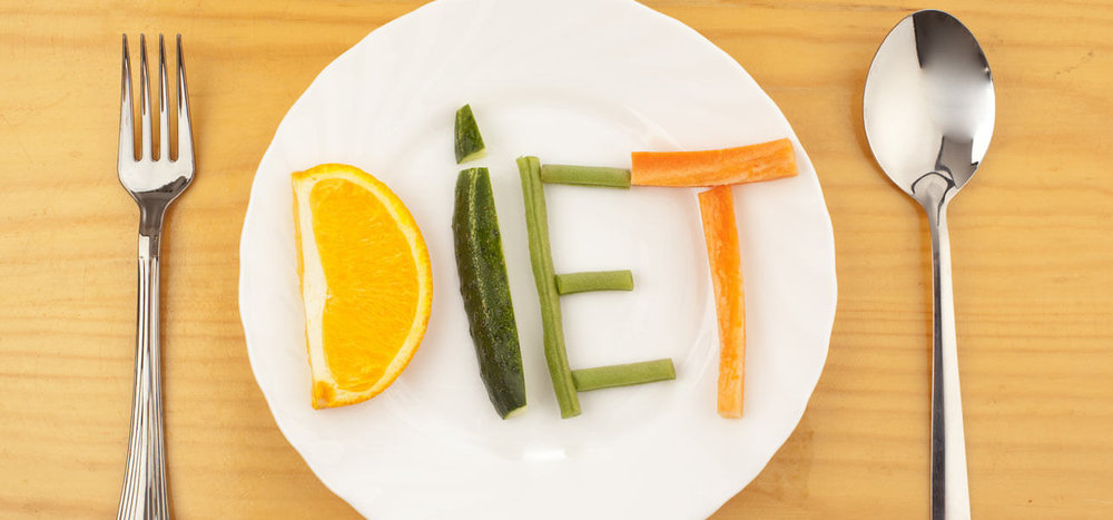 find your you diet