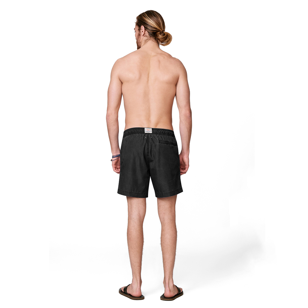 boardshort_black_back.jpg