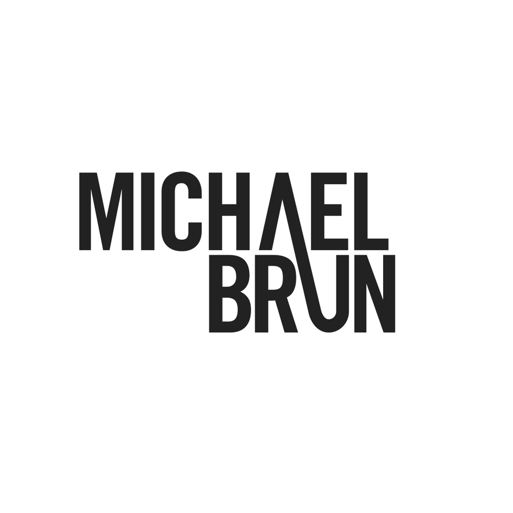 MichaelBrun.jpg