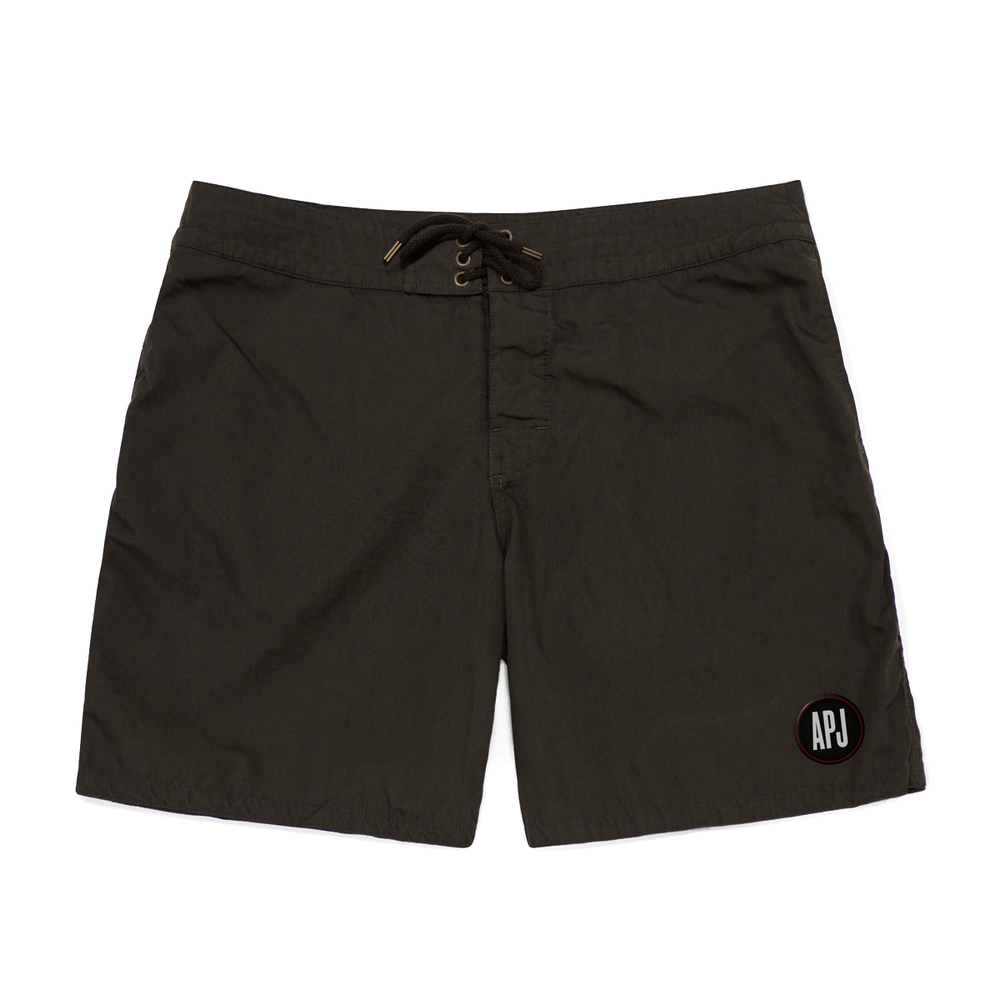 Faherty Brand Board Shorts