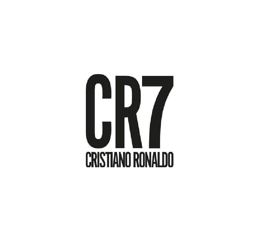 CR7 logo.jpg
