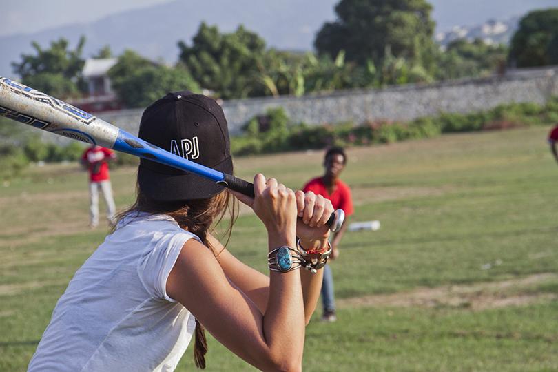 APJ Hat.jpg