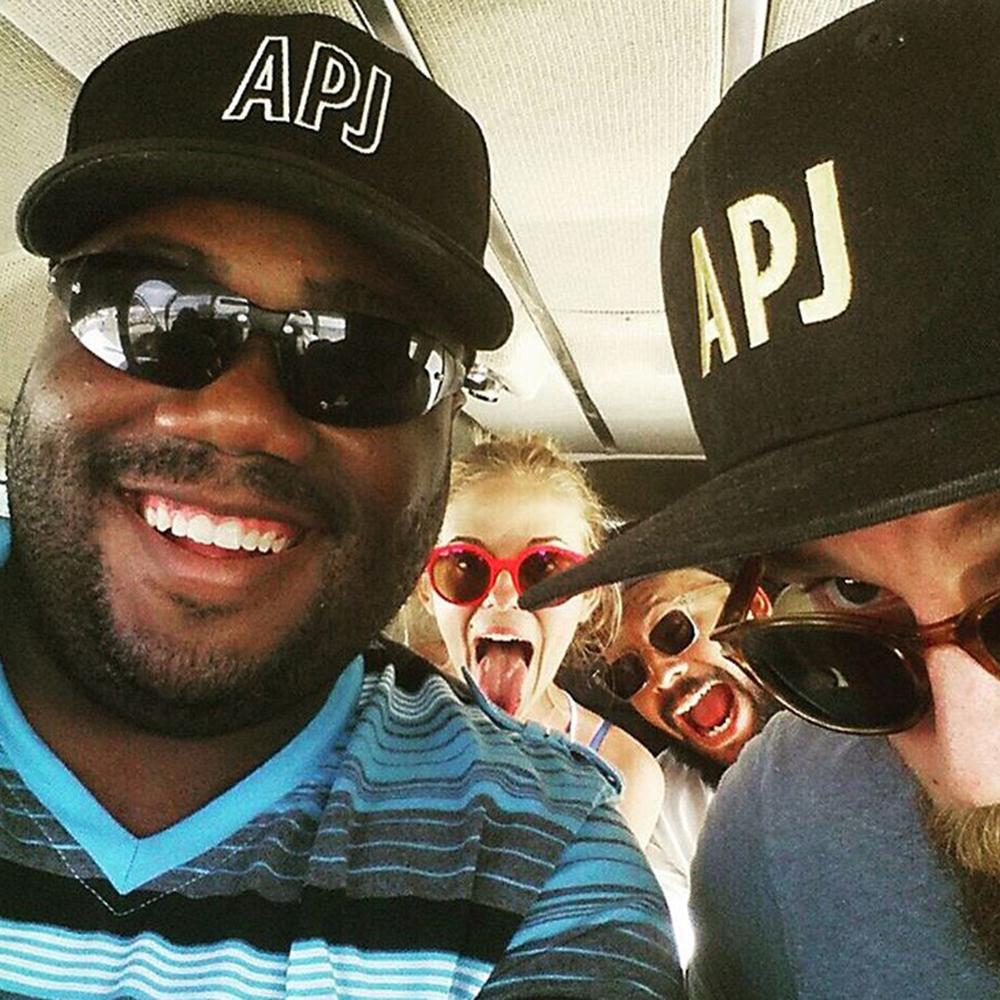 APJ hats copy.jpg