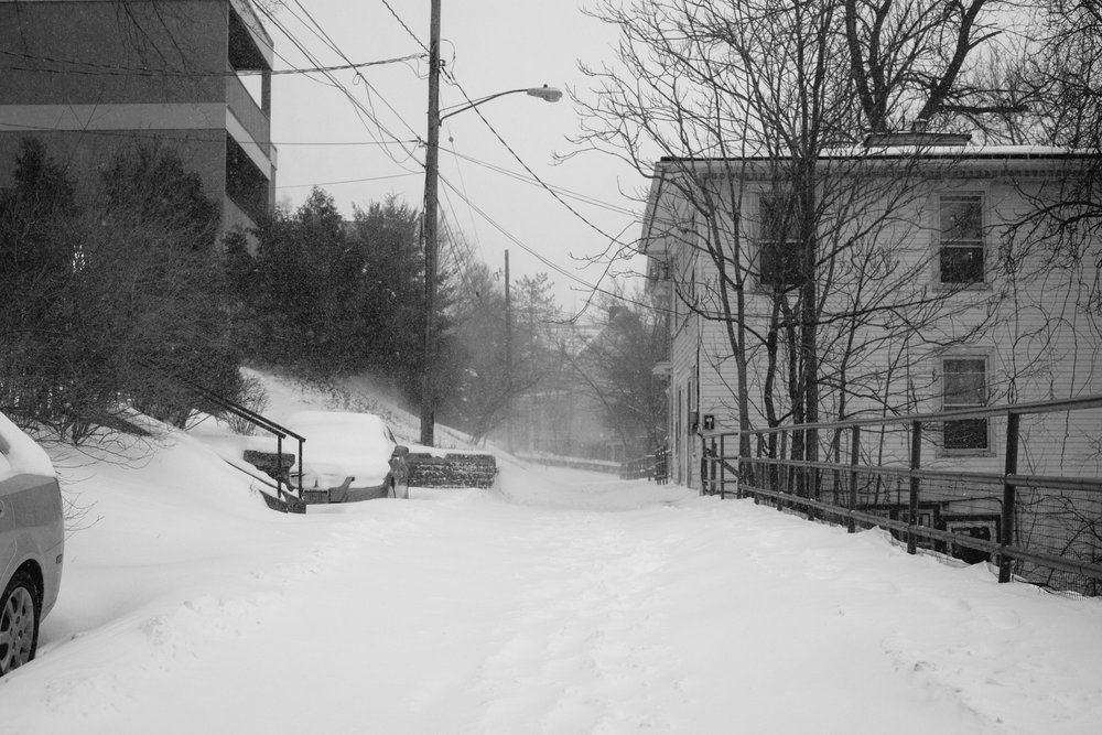 More Nor'easter-38.jpg