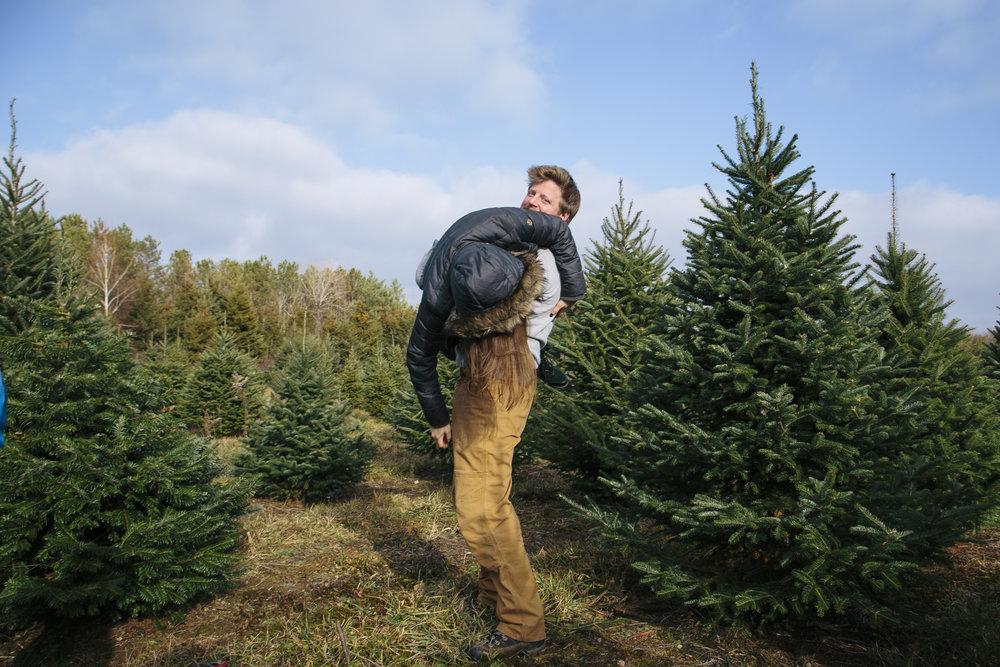 Christmas 15ing-3.jpg