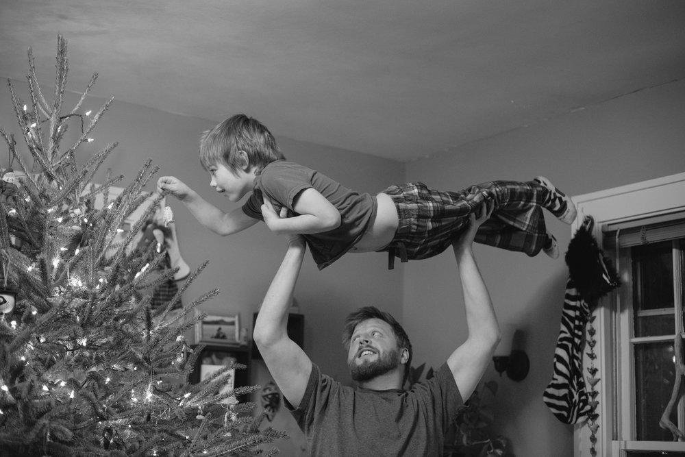 Christmas 2016-9.jpg