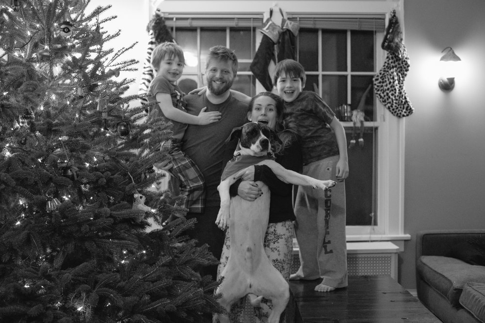 Christmas 2016-27.jpg