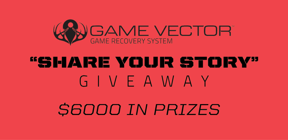 Giveaway Graphic.png