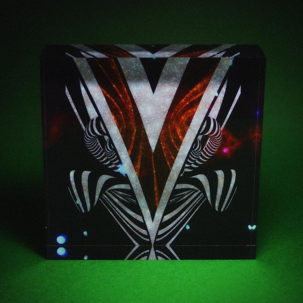 Cube2_FrontView.jpg