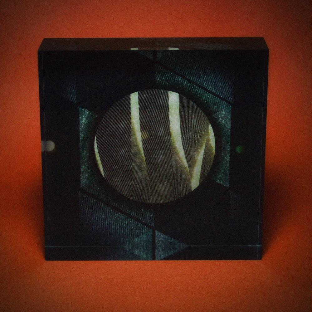 Cube6_FrontView.jpg