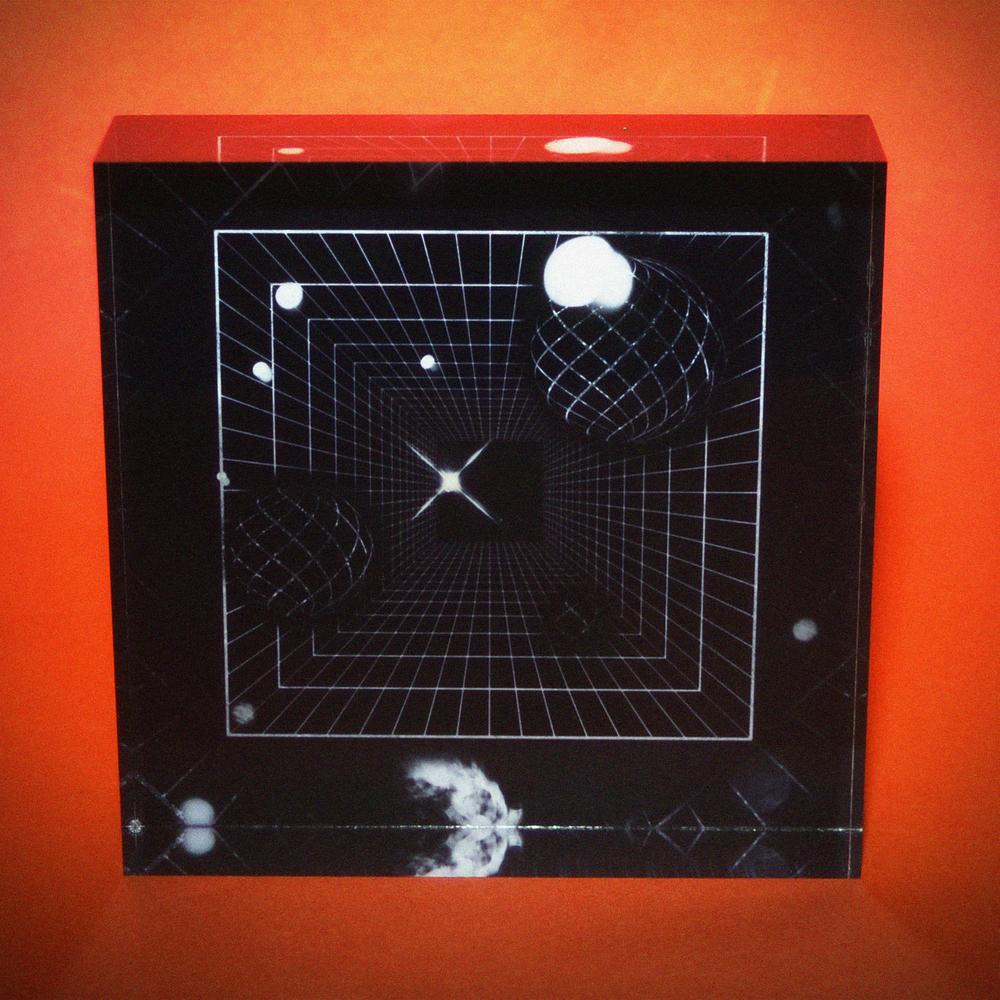 Cube7_FrontView.jpg